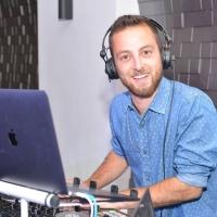 DJ Amithigh - גיא אמיתי