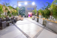 Riya Events ריה אירועים