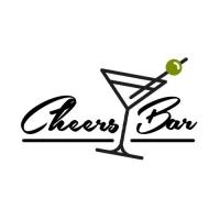 צ'ירס בר - cheers bar