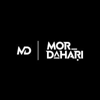 מור דהרי