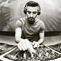 נאור יעל DJ