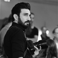Adi Amran Photography