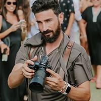 עדי עמראן | Adi Amran