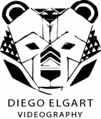 Diego Elgart Videography