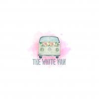 the white van - הואן הלבן