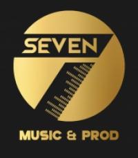 Seven Dj's - מוזיקה לאירועים