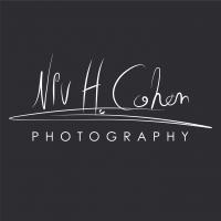ניב כהן צלם | Niv Cohen Photography