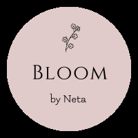 Bloom by Neta