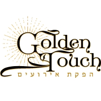 Golden touch גולדן טאצ' הפקת אירועים