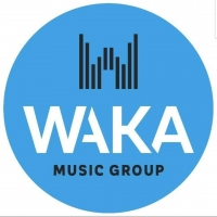Waka Music Group