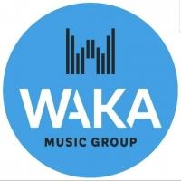 Waka Music Group