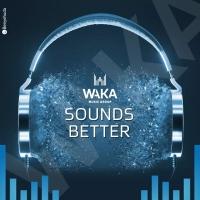 Waka Music Group | וואקה מיוזיק גרופ