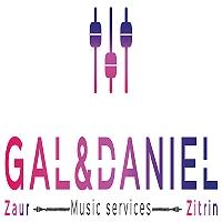 Gal Zaur & Daniel Zitrin | גל זאור ודניאל ציטרין