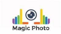 מגיק פוטו | Magic photo