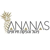 אננס | ניהול והפקת אירועים
