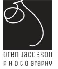 אורן יעקובסון | Oren Jacobson Photography
