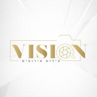 Vision צלמים שמעון ביטון
