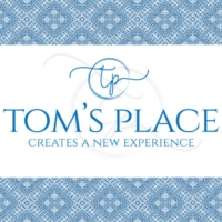 Tom's Place
