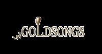 GOLDSONGS