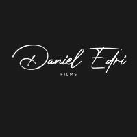 דניאל צלם וידאו חתונות