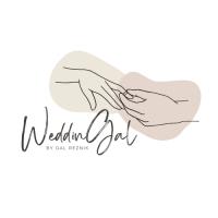 Plan it - תכנון וניהול אירוע אישי