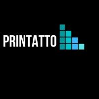 Print.tatto - קעקועים לאירועים