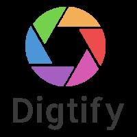 Digtify