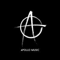 Apollo Music