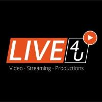 Live4u Video Productions