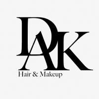 דניאל קיפרמן - איפור ועיצוב שיער