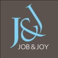 ג'וב אנד ג'וי | J&J