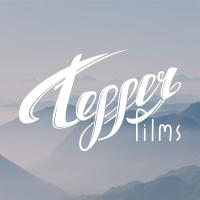 Tepper Films | צילום וידאו לחתונות