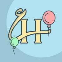 Haflaa | חפלה