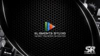 Elements Studio - אולפן הקלטות