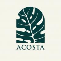 ACOSTA - בית לאירועים קטנים ומשמחים
