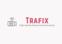 TRAFIX LIVE