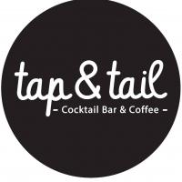 MonkeyTail - Bar Services  | מאנקי טייל