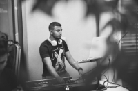 DJ Homba- עומר ברוך שירותי מוסיקה