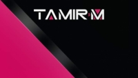 Tamir.M - מוזיקה לאירועים