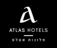 מלונות אטלס | מרכז תל אביב