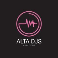 ALTA DJ'S