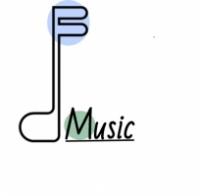 Fogelit music