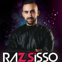 Dj Raz Sisso - דיג׳יי רז סיסו