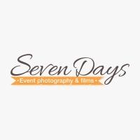 Seven-Days | צילום וידאו לחתונה