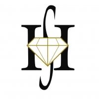 ה.ס.יהלומים