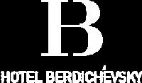 B - מלון בוטיק תל אביב
