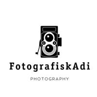 FotografiskAdi