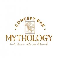 Mythology Bar