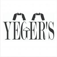 YEGER'S