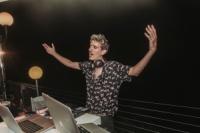 גיא דוידוב DJ